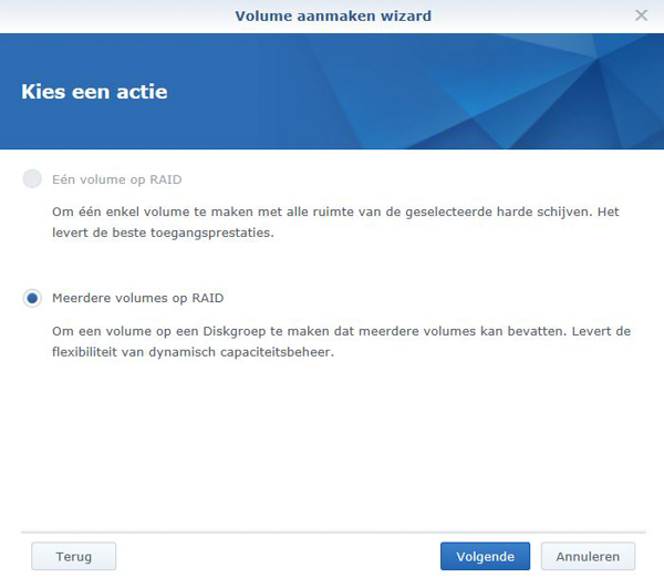 http://www.nl0dutchman.tv/reviews/synology-ds1817/2-39.jpg