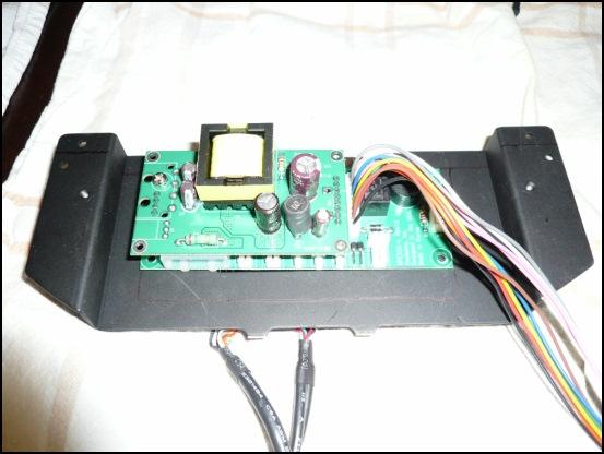 http://www.l3p.nl/files/Hardware/L3pL4n/550/P1100701%20%5B550x%5D.JPG