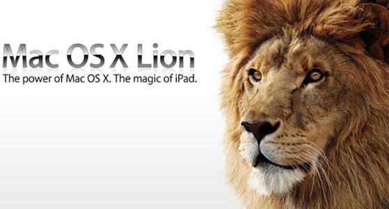 http://www.technobuzz.net/wp-content/uploads/2011/07/Mac-OS-X-Lion-bootable-dvd.jpeg