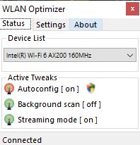 https://blog.nldr.net/wp-content/uploads/2021/05/wlan_optimizer.png
