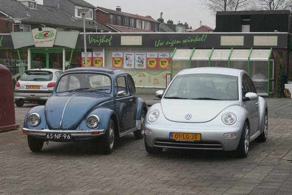 http://www.rento.nl/beetle/Oud-Nieuw.jpg