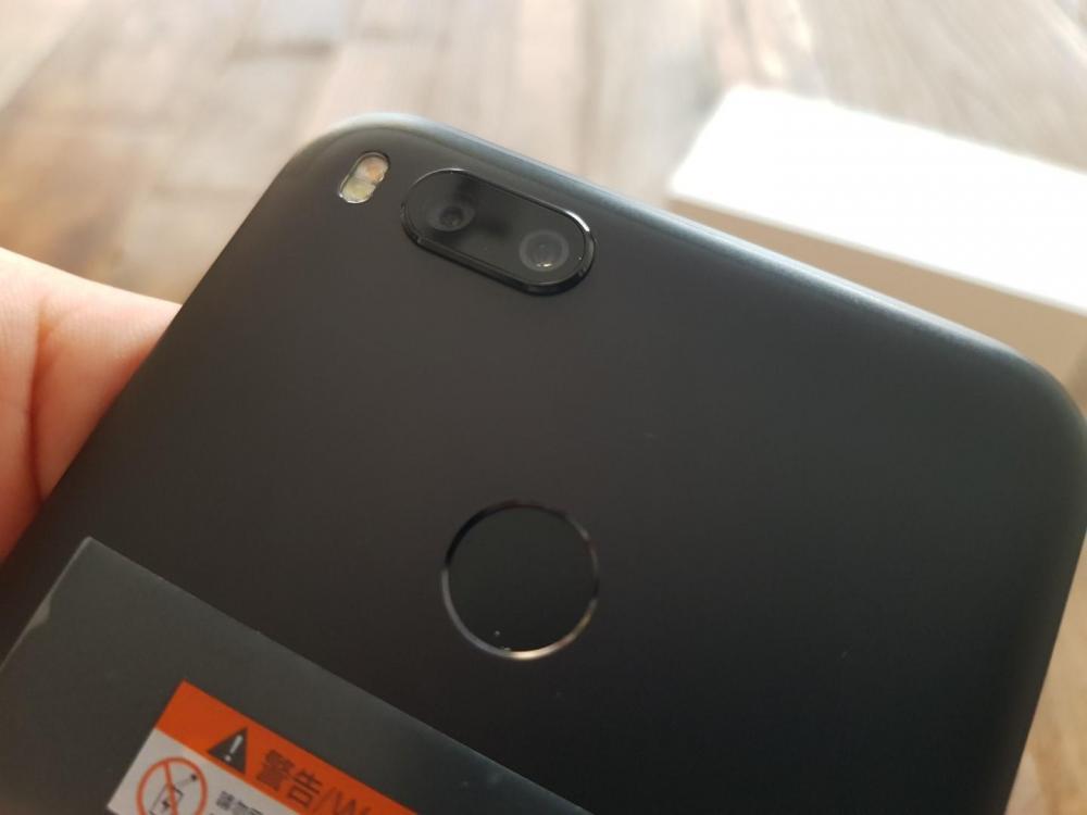 https://www.duken.nl/forums/uploads/monthly_2018_04/1584869596_XiaomiMiA1Duken20180418_195323.thumb.jpg.1a971bcbbfc4edf5950841eb9725440e.jpg