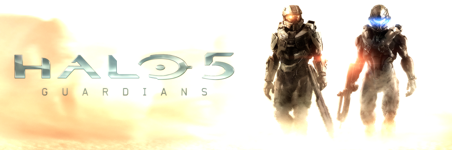 http://pre11.deviantart.net/fc29/th/pre/f/2014/136/2/7/halo_5__guardians__banner_2__by_extra_terrien-d7ik9nm.png