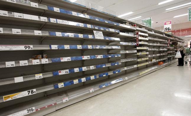 http://postdefiance.com/wp-content/uploads/2011/11/empty-store-shelves.jpg