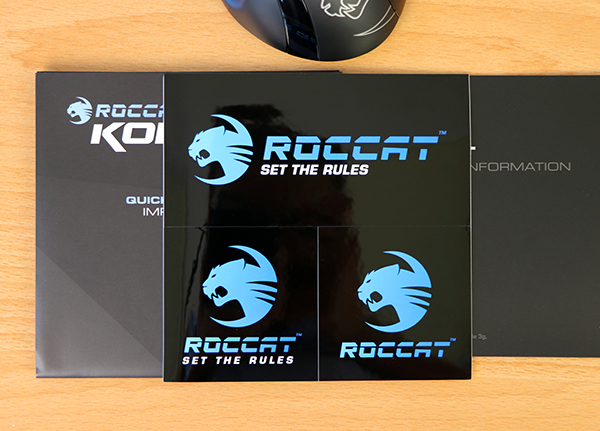 https://www.techtesters.eu/pic/ROCCATKONEEMP/304.jpg