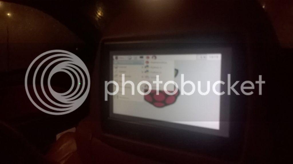 http://i1378.photobucket.com/albums/ah106/Quadrantz/temporary_zps8eea1176.jpg