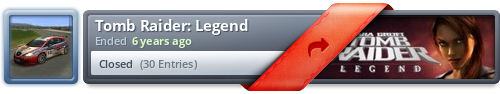http://www.steamgifts.com/giveaway/epF00/tomb-raider-legend/signature.png