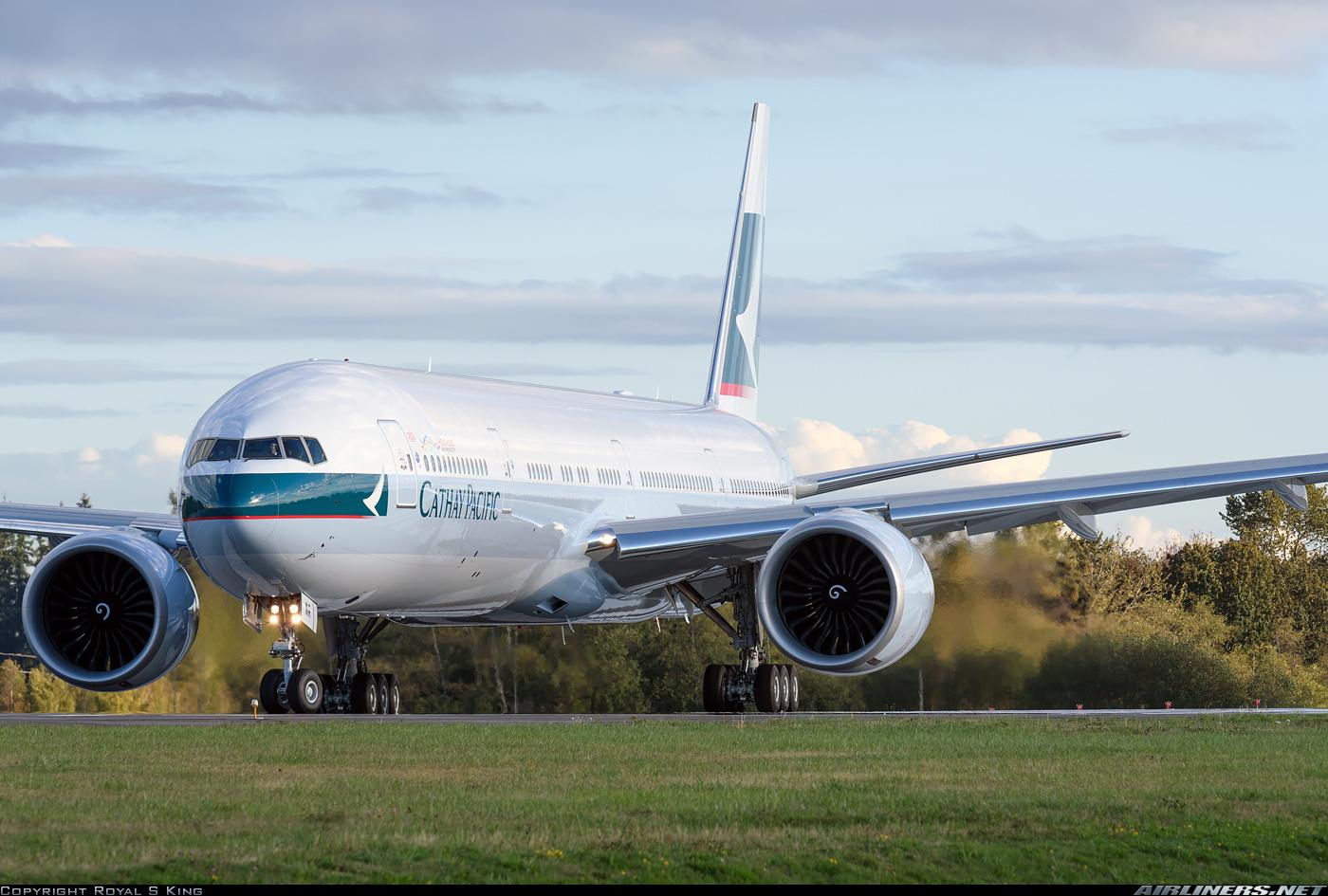 http://cdn-www.airliners.net/aviation-photos/photos/8/2/8/2707828.jpg