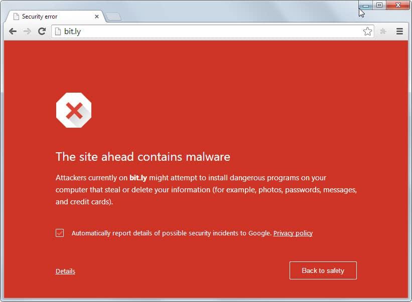 https://cdn.ghacks.net/wp-content/uploads/2014/10/chrome-bitly-malware.jpg