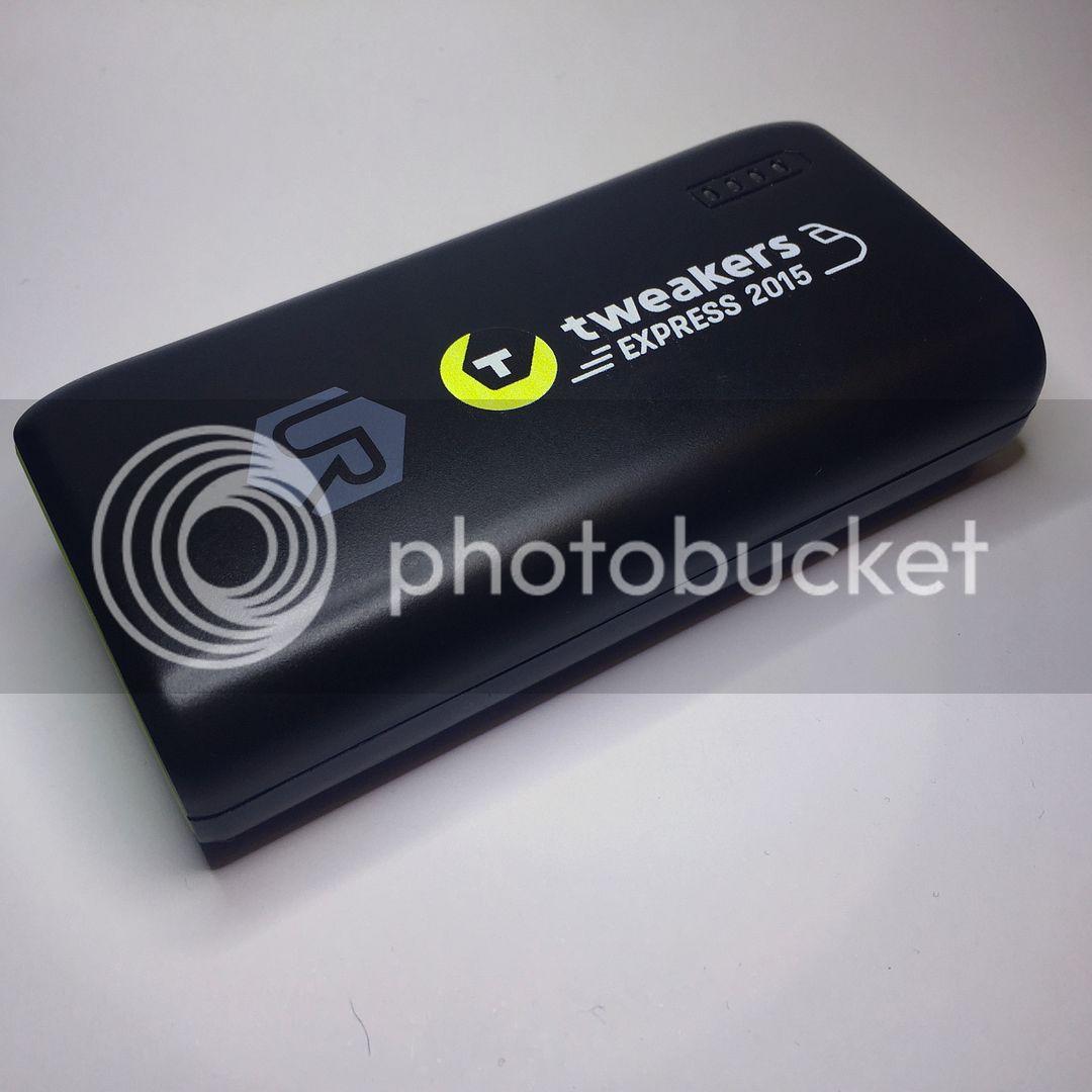 http://i166.photobucket.com/albums/u91/sjieto/IMG_0173_zps7eqntcmq.jpg