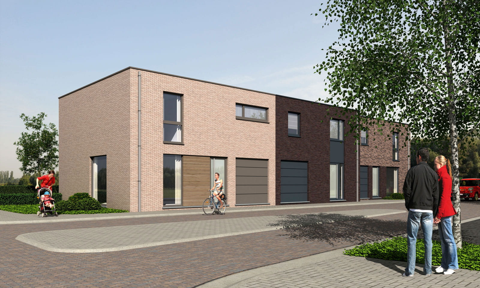 https://www.matexi.be/-/media/projects/antw/p0056/project_detail_images/oudturnhouthueve-akkersmatexi6.jpg