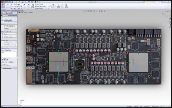 http://www.l3p.nl/files/Hardware/L3pL4n/Asus%20MARS%20II/Custom%20Block/1%20%5B550x%5D.JPG