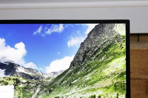 http://www.rooieduvel.nl/reviews//LG/27UK850-W/Pics/IMG_6024.JPG