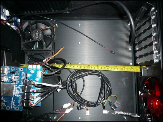 http://www.l3p.nl/files/Hardware/L3pL4n/550/P1070378%20%5B550x%5D.JPG