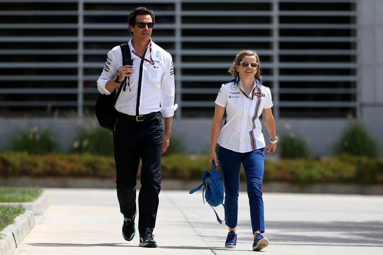 http://www.grandprix247.com/wp-content/uploads/2015/05/Toto-Wolff-F1-Grand-Prix-Bahrain-Qualifying-5Cu1d5yiMtHx.jpg