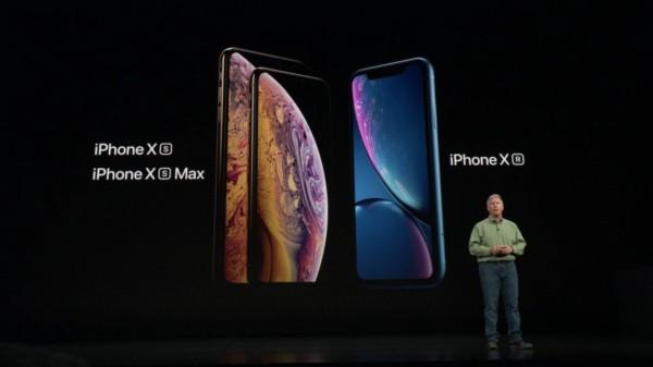 https://www.kiswum.com/wp-content/uploads/Apple_120918/iPhone036-Small.jpg