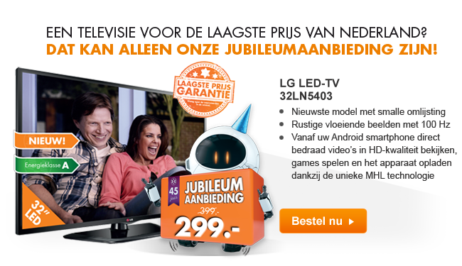 http://media.expert.nl/Images/Banners/MCB/Multicontentbanner_week13_jubileum.png