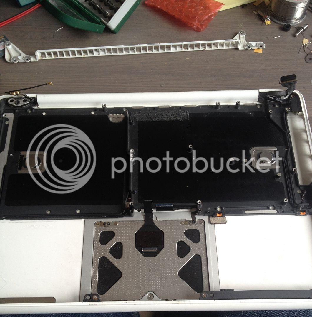 http://i166.photobucket.com/albums/u91/sjieto/ae8b635d-10f2-4ae3-b0cf-e719b122ecb3_zps7d52ffff.jpg