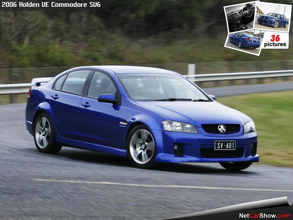 http://img2.netcarshow.com/Holden-VE_Commodore_SV6_2006_1024x768_wallpaper_04.jpg