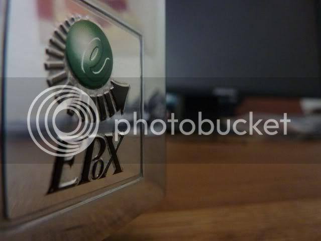 http://i703.photobucket.com/albums/ww40/evil_homer/P1000701.jpg