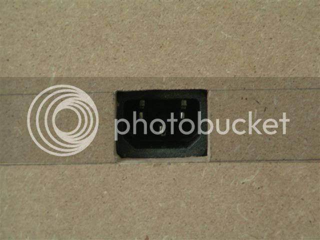 http://img.photobucket.com/albums/v202/Gnuitenjong/PICT0096.jpg