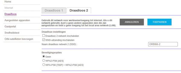 http://www.nl0dutchman.tv/reviews/netgear-orbi-pro/3-18.jpg