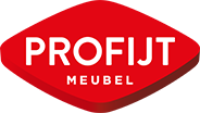 https://www.profijtmeubel.nl/media/catalog/product/cache/ecd051e9670bd57df35c8f0b122d8aea/o/u/outlet-2046-10049534.jpg