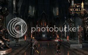 http://img.photobucket.com/albums/v733/Floydraalte/4a-1.jpg