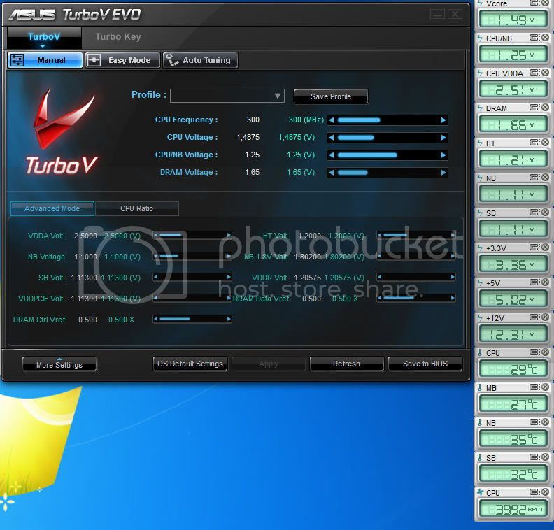 http://i82.photobucket.com/albums/j274/bul_photos/PH%20II%20X6%201090T/turboV.jpg