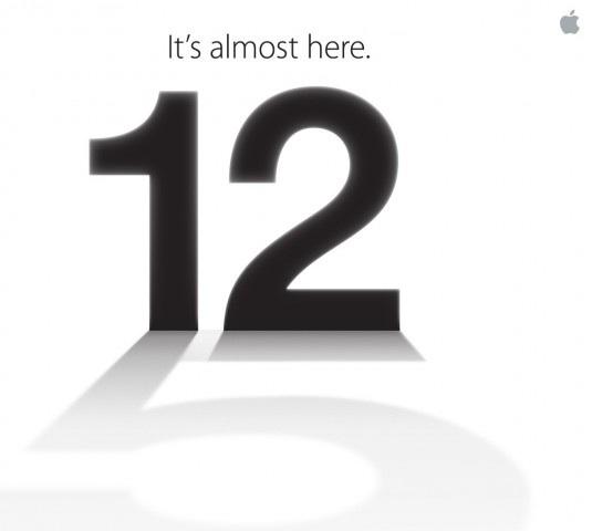 http://cdn.macrumors.com/article-new/2012/09/iphone_2012_media_invite.jpg