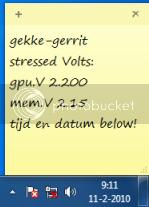 http://i481.photobucket.com/albums/rr178/gekke-gerrit/geb.png