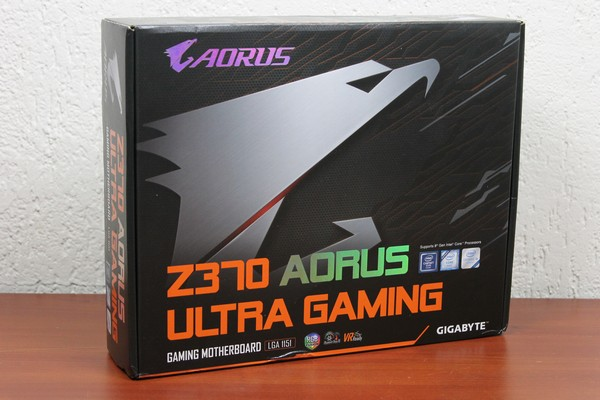 http://www.tgoossens.nl/reviews/Gigabyte/Z370_Ultra_Gaming/Pics/IMG_1195.JPG