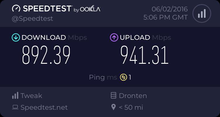 http://www.speedtest.net/result/5373864509.png