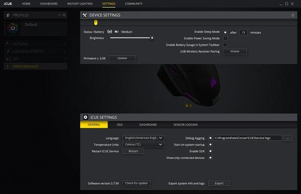 http://www.rooieduvel.nl/reviews/Corsair/Dark_Core/Software/11.jpg