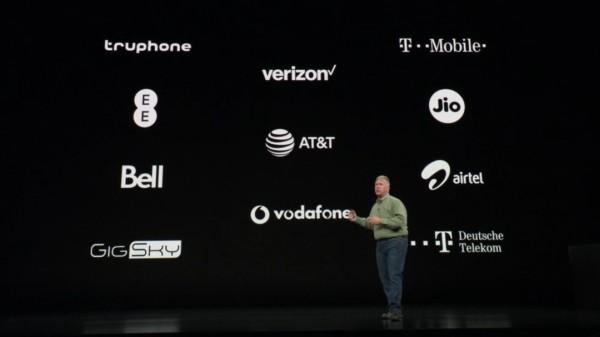 https://www.kiswum.com/wp-content/uploads/Apple_120918/iPhone020-Small.jpg