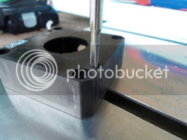 http://i1187.photobucket.com/albums/z382/alain-s/Bel%20Air/SDC11306.jpg