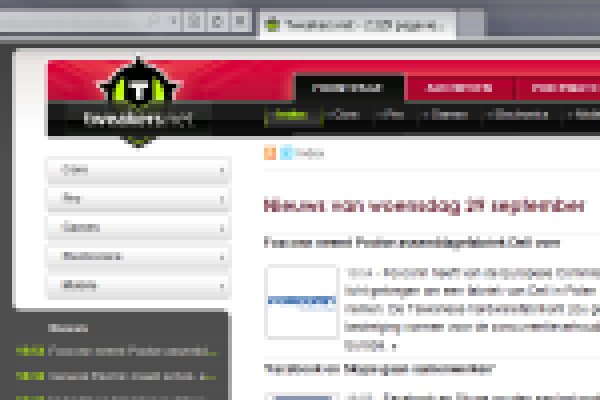 http://i.imgur.com/vuAVj.png