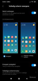 https://www.kiswum.com/wp-content/uploads/Xiaomi_Mi9/Screenshot_026-Small.png