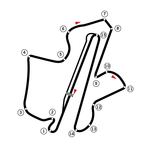 https://upload.wikimedia.org/wikipedia/commons/8/87/Circuit_Sepang.png