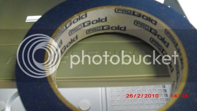http://i703.photobucket.com/albums/ww40/evil_homer/CIMG1243.jpg