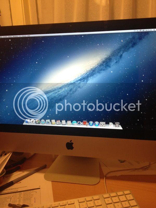 http://i166.photobucket.com/albums/u91/sjieto/IMG_4839_zpsc9413c54.jpg
