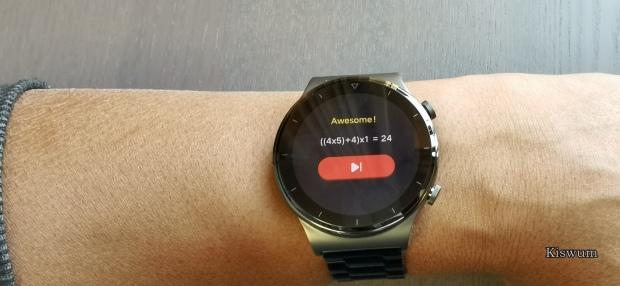 https://www.kiswum.com/wp-content/uploads/Huawei_GT2/IMG_20201104_145147-Small.jpg