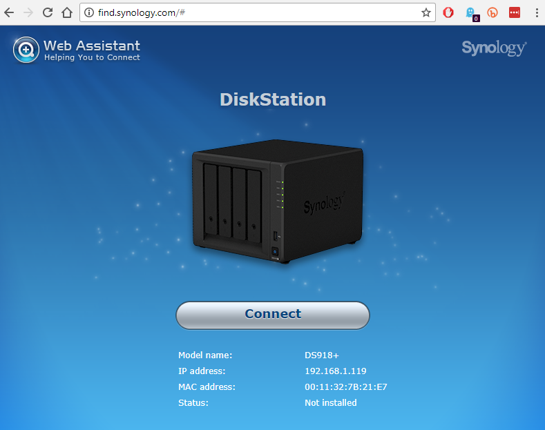 https://www.techtesters.eu/pic/SYNOLOGY918/903.png
