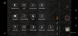 https://www.kiswum.com/wp-content/uploads/Huawei_Mate20Pro/Screenshot_168-Small.jpg