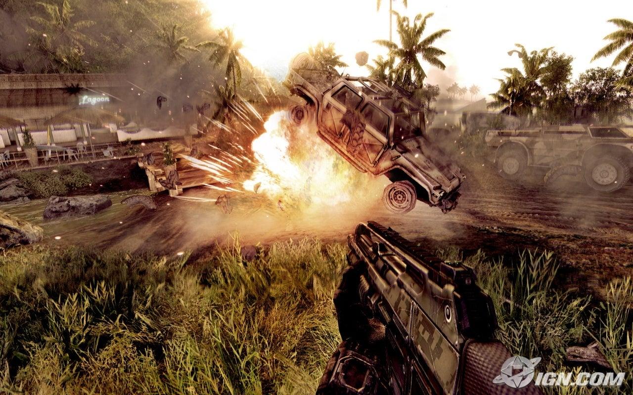 http://pcmedia.ign.com/pc/image/article/884/884351/crysis-warhead-20080625012252556.jpg