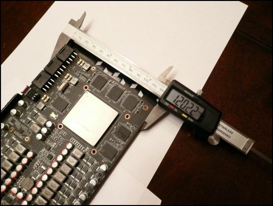 http://www.l3p.nl/files/Hardware/L3pL4n/Asus%20MARS%20II/Custom%20Block/2%20%5B550x%5D.JPG