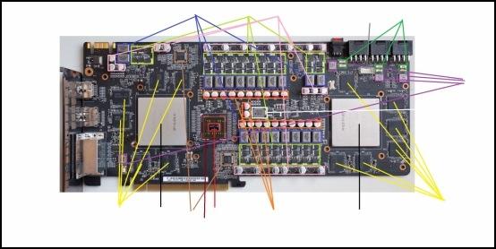 http://www.l3p.nl/files/Hardware/L3pL4n/Asus%20MARS%20II/Custom%20Block/14%20%5B550x%5D.JPG