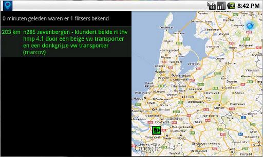 http://www.crxed.nl/hd2/fn_2.jpg