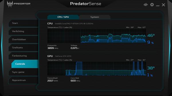 http://www.nl0dutchman.tv/reviews/acer-predator-helios500/2-6.jpg