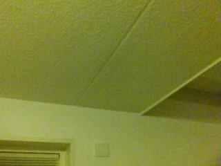 https://i.ibb.co/0VBrm7Q/hal-plafond-onder-heteluchtverwarming-FLIR5323.jpg
